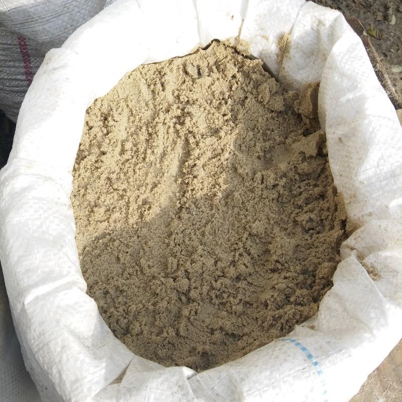 Песок для бетона в мешках купить керамзитобетон с молочком