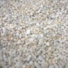 Мраморная крошка белая в мешках, 35кг